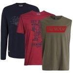 Ahorn Sportswear